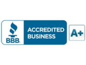 logo-bbb-proactive