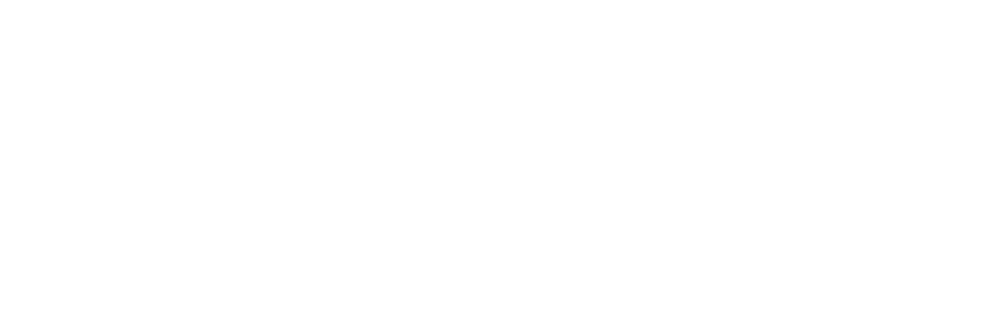 ProActive Sewer and Drain - Denver