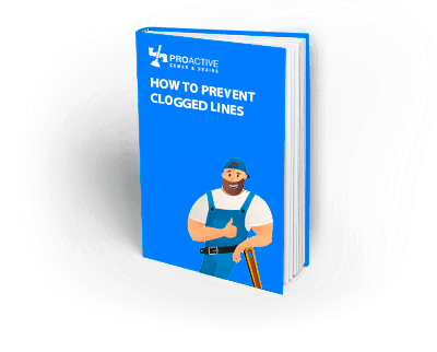 Ebook How To Prevent Clogged Lines Proactive Sewer And