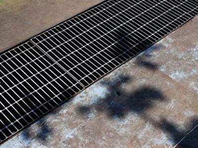 sewer and drain locating denver colorado